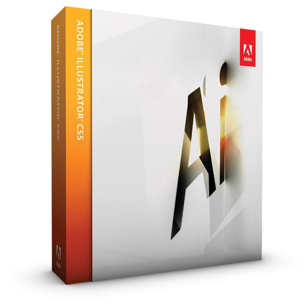 Web Siteleri İçin Adobe İllisrator Cs5 Egitimi